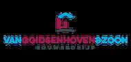 Kris Van Goidsenhoven